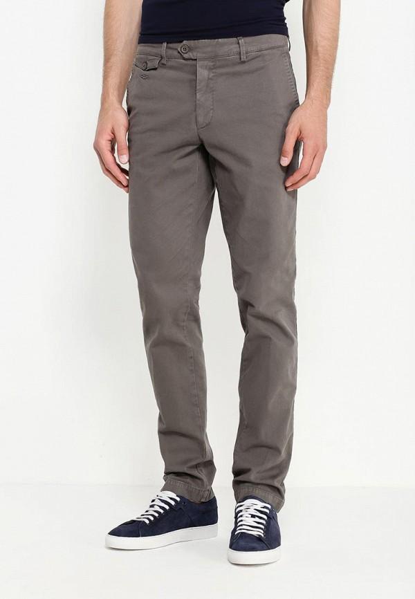 Мужские повседневные брюки Aeronautica Militare pa1160ct1403: изображение 3