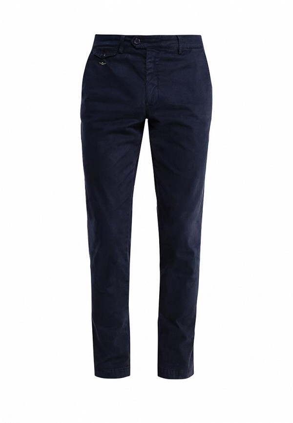 Мужские повседневные брюки Aeronautica Militare pa1160ct1403: изображение 1