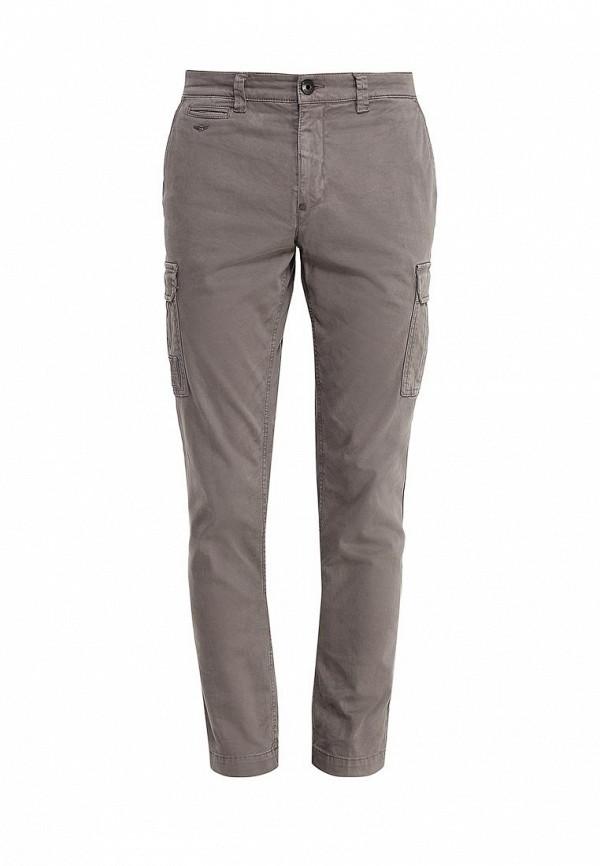 Мужские повседневные брюки Aeronautica Militare pa1136ct1955