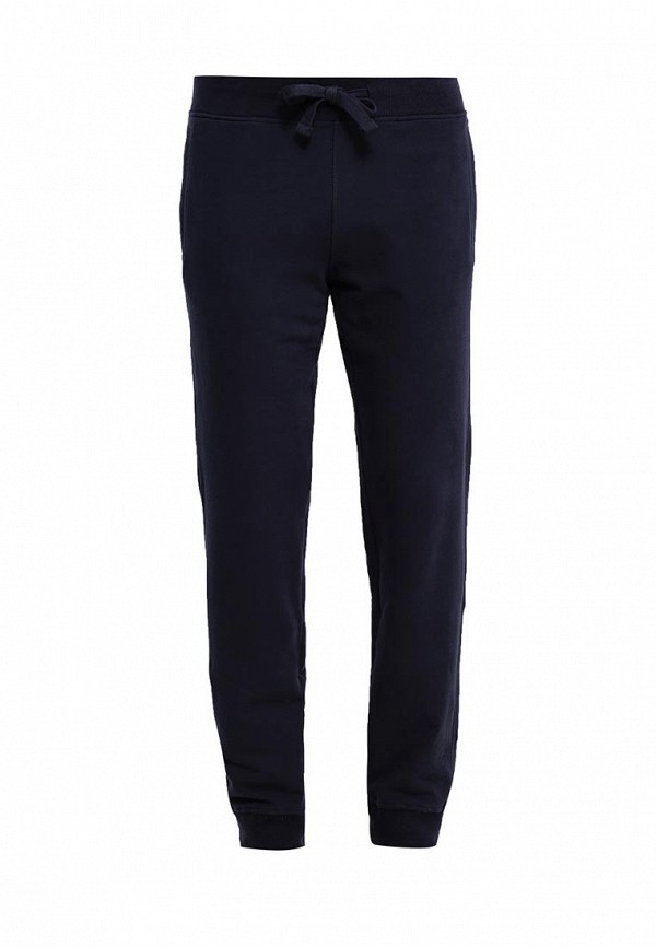Мужские спортивные брюки Aeronautica Militare pf621f9: изображение 1