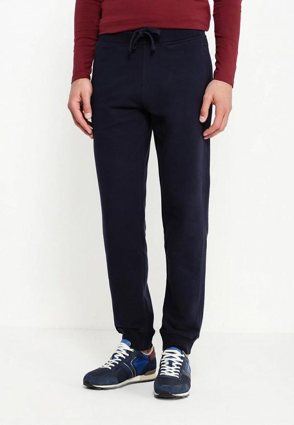 Мужские спортивные брюки Aeronautica Militare pf621f9: изображение 3
