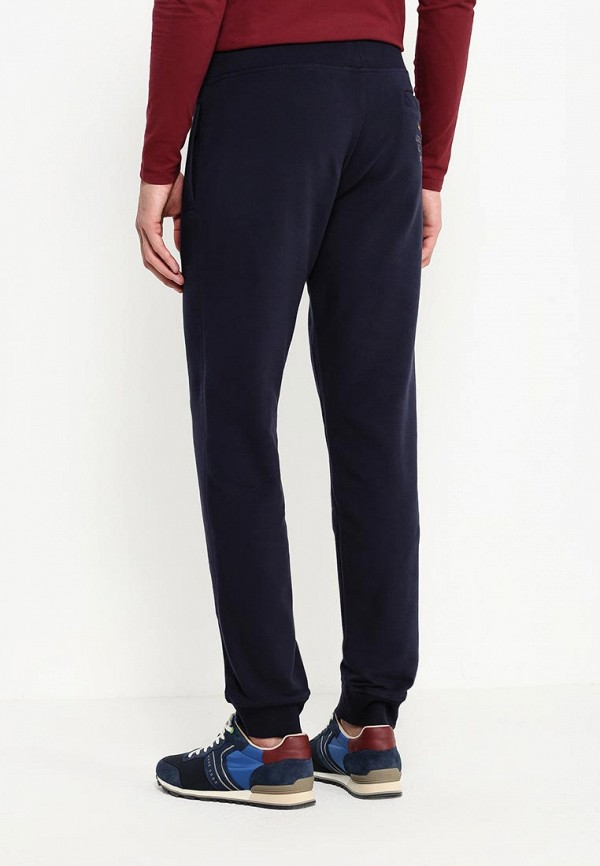 Мужские спортивные брюки Aeronautica Militare pf621f9: изображение 4
