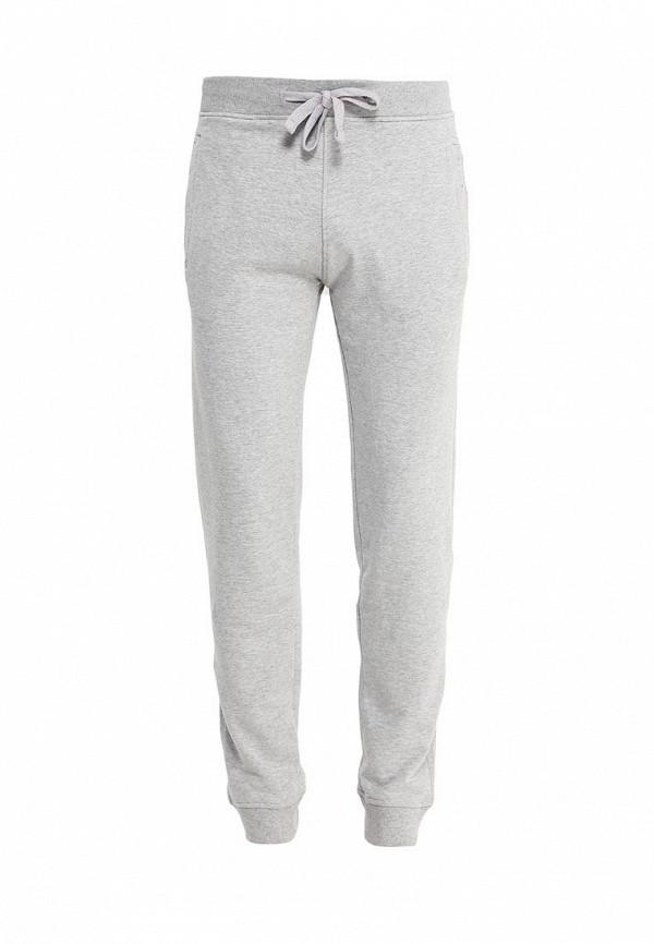 Мужские спортивные брюки Aeronautica Militare pf621f9