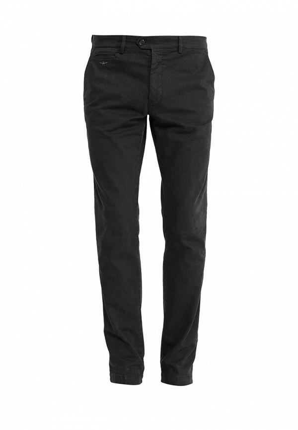 Мужские повседневные брюки Aeronautica Militare pa1222ct2038