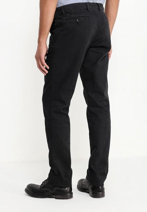 Мужские повседневные брюки Aeronautica Militare pa1222ct2038: изображение 4