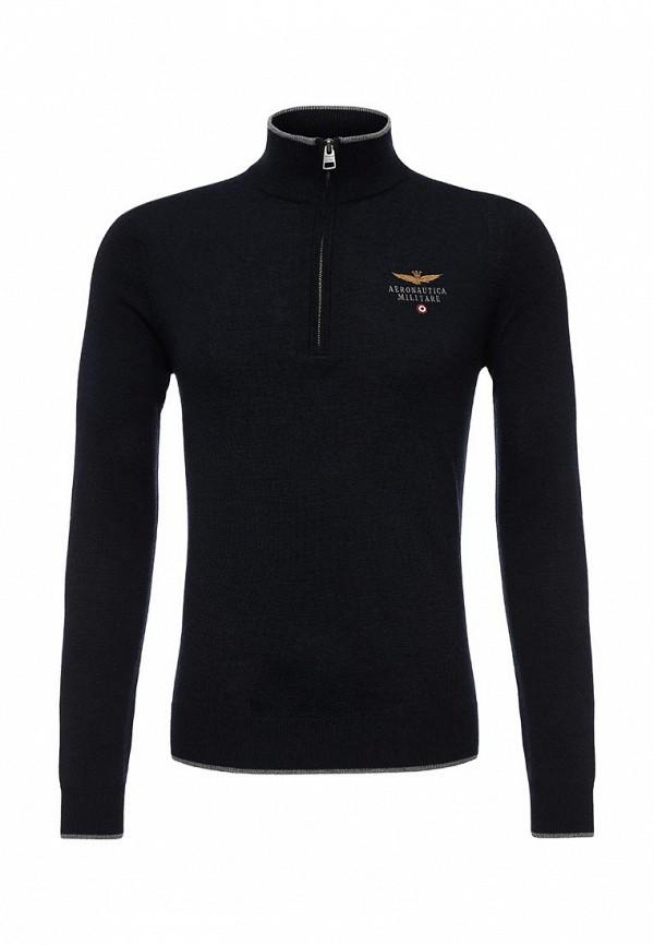 Пуловер Aeronautica Militare ma1001l257: изображение 1