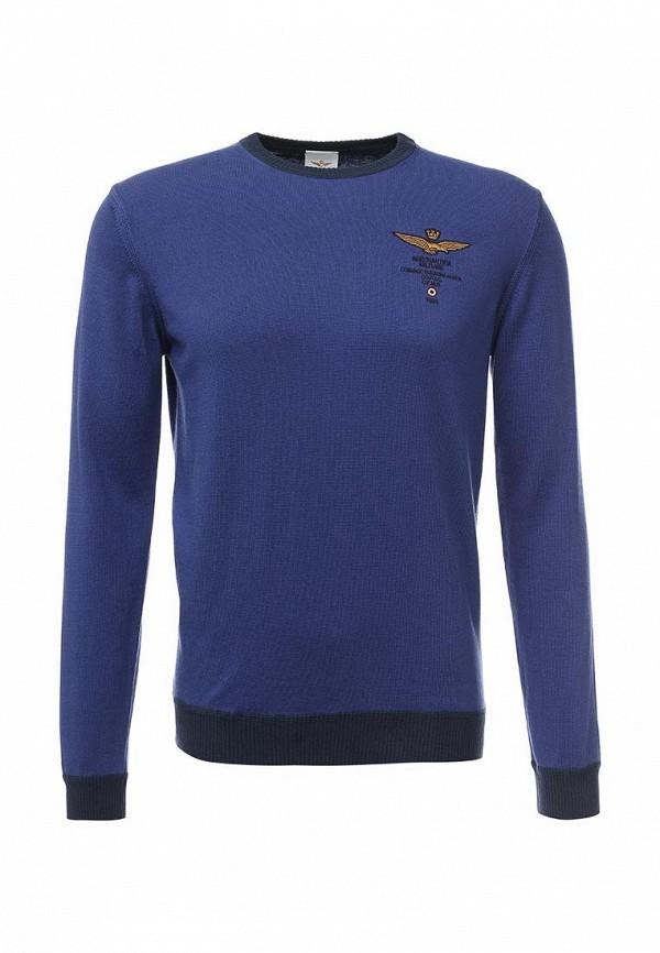 Пуловер Aeronautica Militare ma952l254