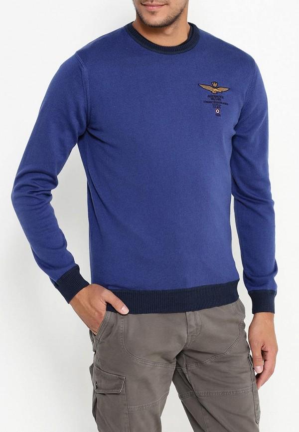 Пуловер Aeronautica Militare ma952l254: изображение 4
