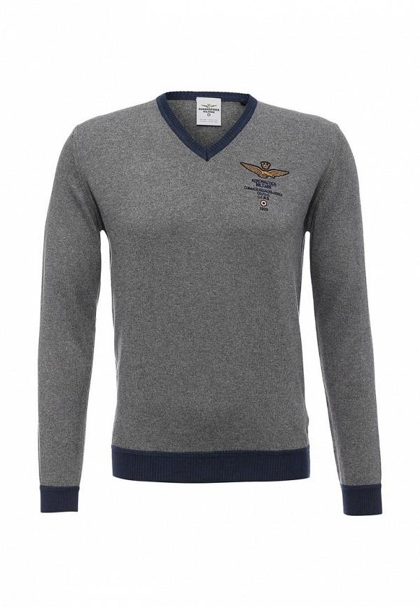 Пуловер Aeronautica Militare ma953l254