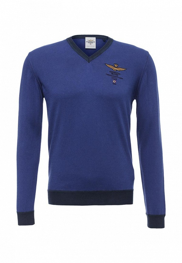 Пуловер Aeronautica Militare ma953l254: изображение 1
