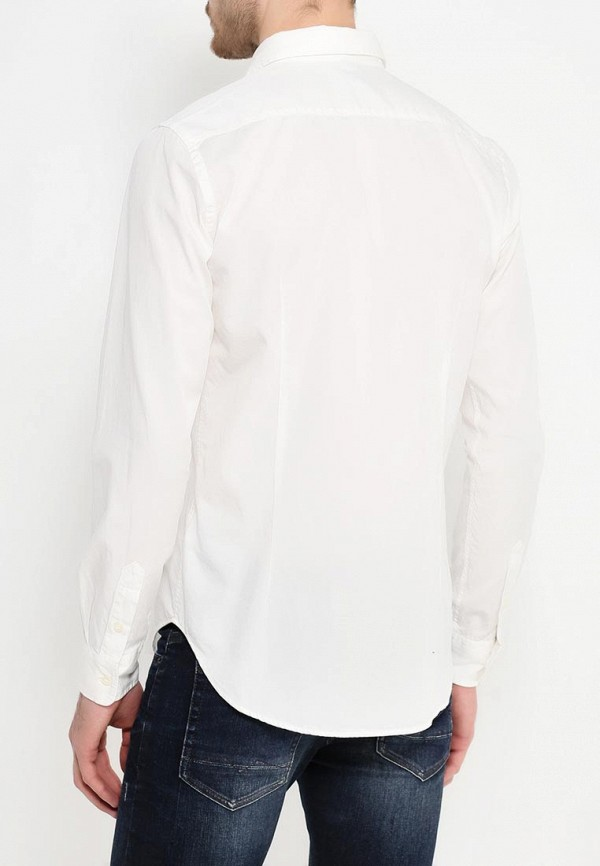 Рубашка с длинным рукавом Aeronautica Militare CA906CT1959: изображение 4