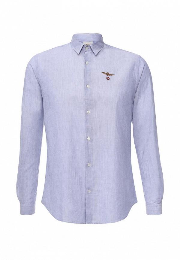Рубашка с длинным рукавом Aeronautica Militare CA991CT2080