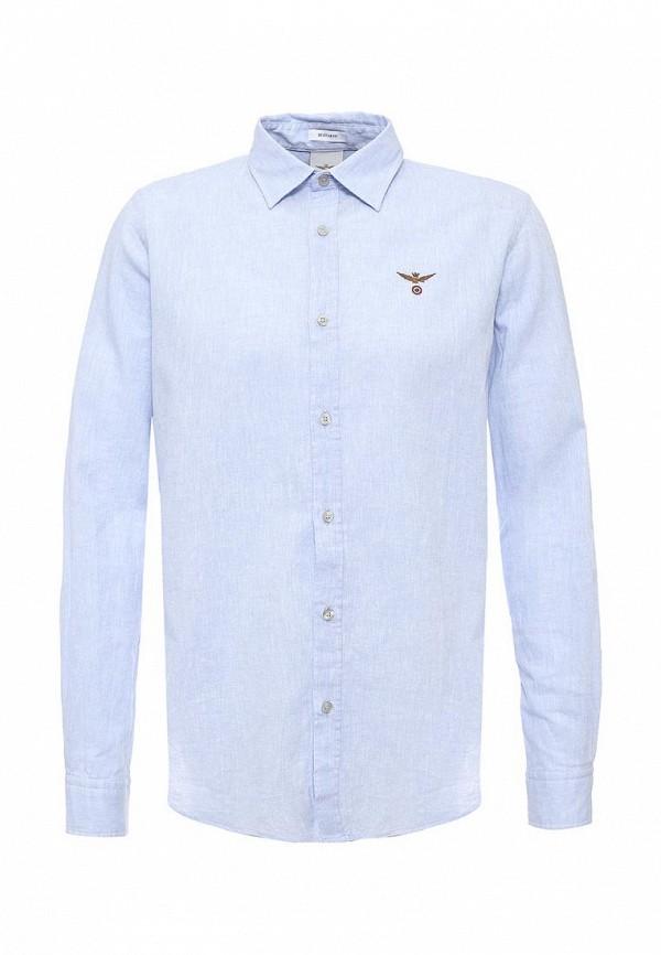 Рубашка Aeronautica Militare CA998CT2089