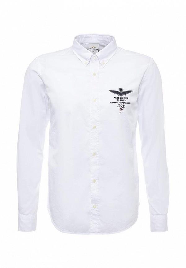 Рубашка с длинным рукавом Aeronautica Militare CA1004CT1959