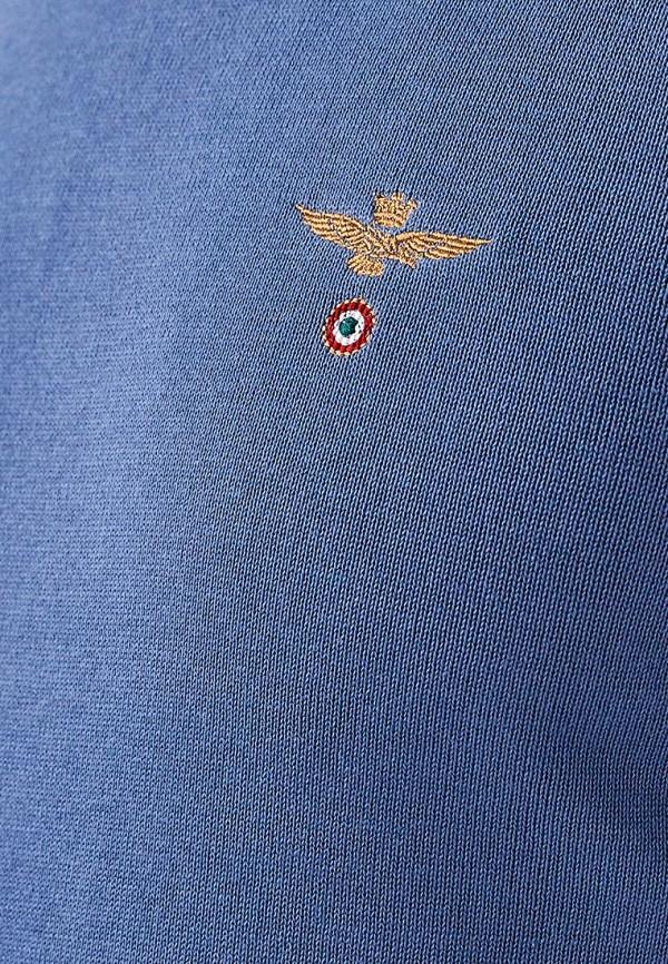 Джемпер Aeronautica Militare от Lamoda RU