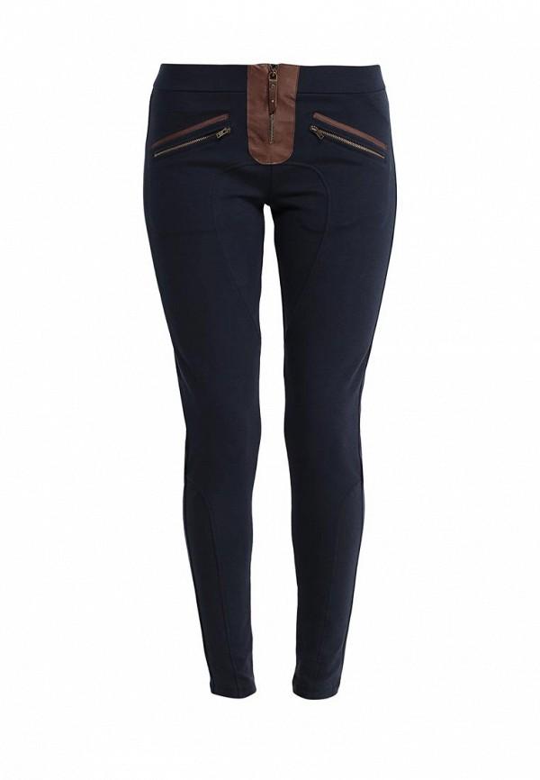 Женские зауженные брюки Aeronautica Militare PF626DF307: изображение 1