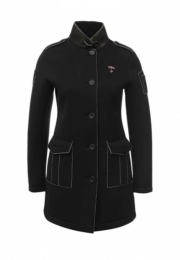 Женские пальто Aeronautica Militare AF180DF273: изображение 2