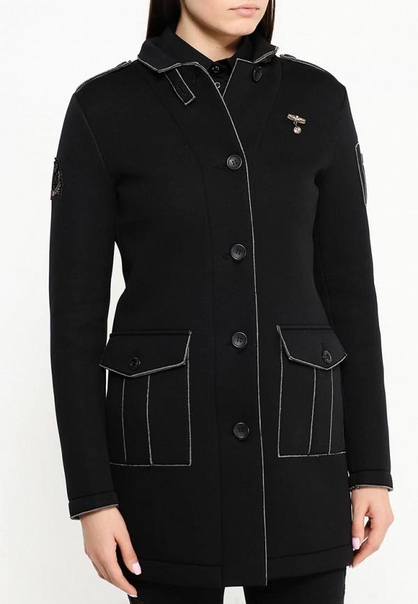 Женские пальто Aeronautica Militare AF180DF273: изображение 4