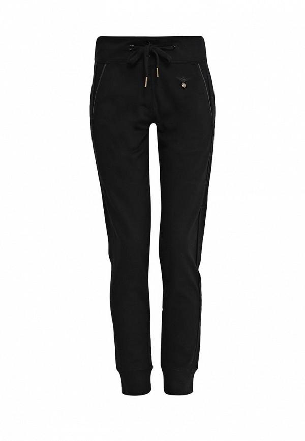 Женские спортивные брюки Aeronautica Militare PF628DF300