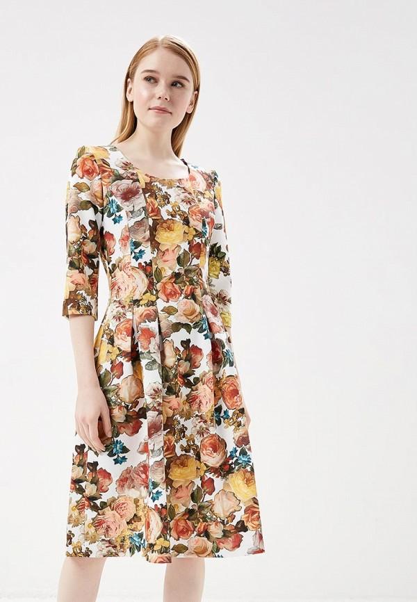 Платье Aelite Aelite AE004EWAQEA4