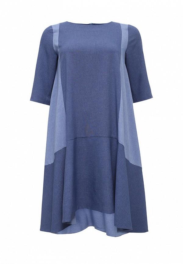 Платье Aelite Aelite AE004EWTFH38