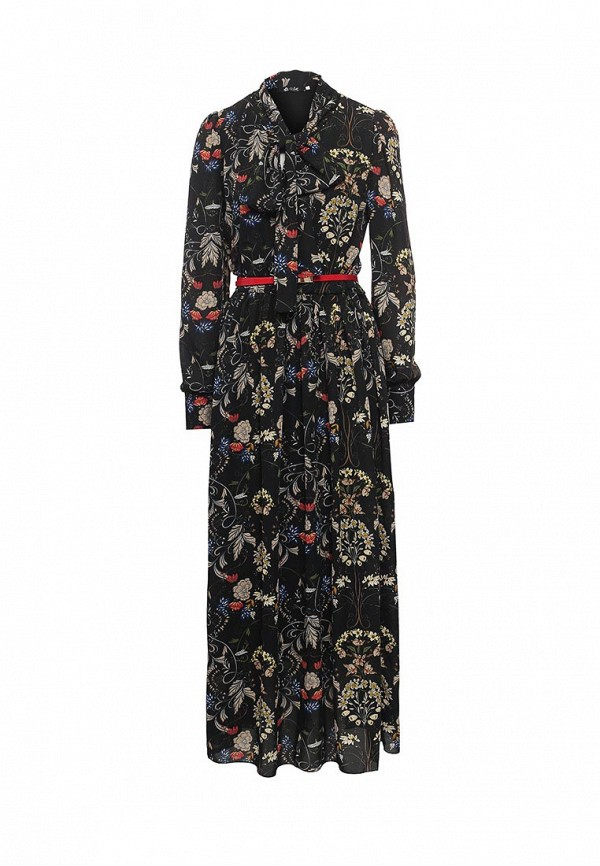 Платье Aelite Aelite AE004EWTFH43