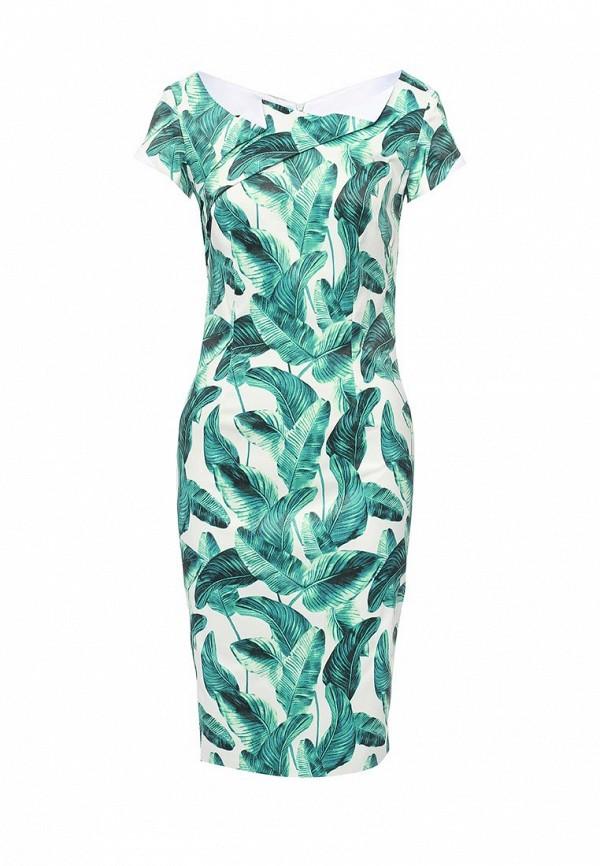 Платье Aelite Aelite AE004EWTFH49