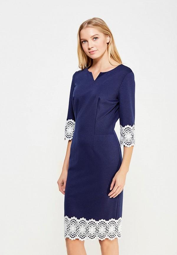 Платье Aelite Aelite AE004EWXEU42 платье aelite aelite ae004ewtfh31