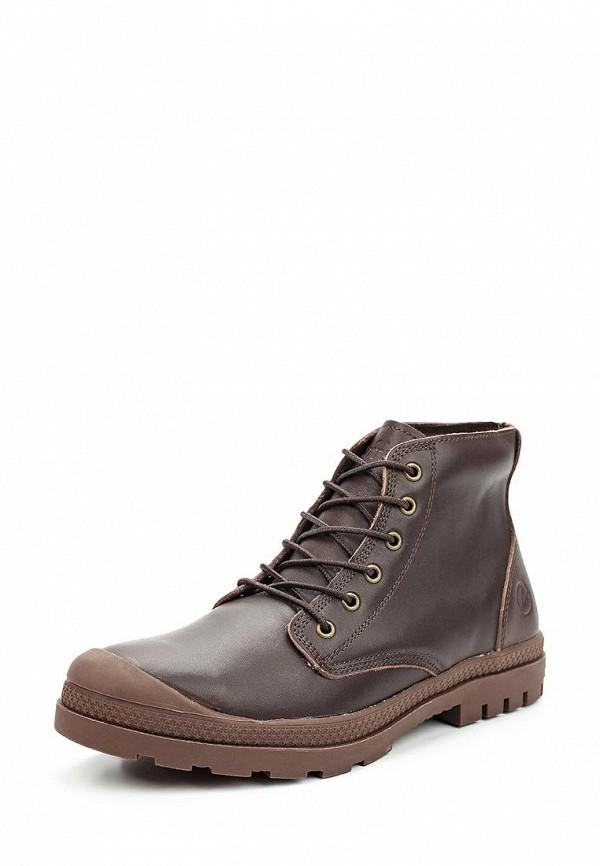 Ботинки Affex Affex AF003AMVAP84 ботинки affex ботинки baikal chocolate