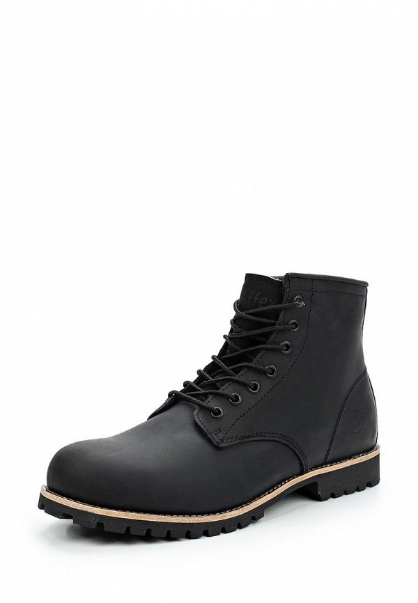 Ботинки Affex Affex AF003AMVAP89 ботинки affex ботинки baikal chocolate