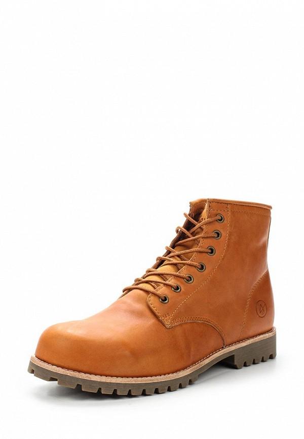 Ботинки Affex Affex AF003AMVAP90 ботинки affex ботинки baikal chocolate