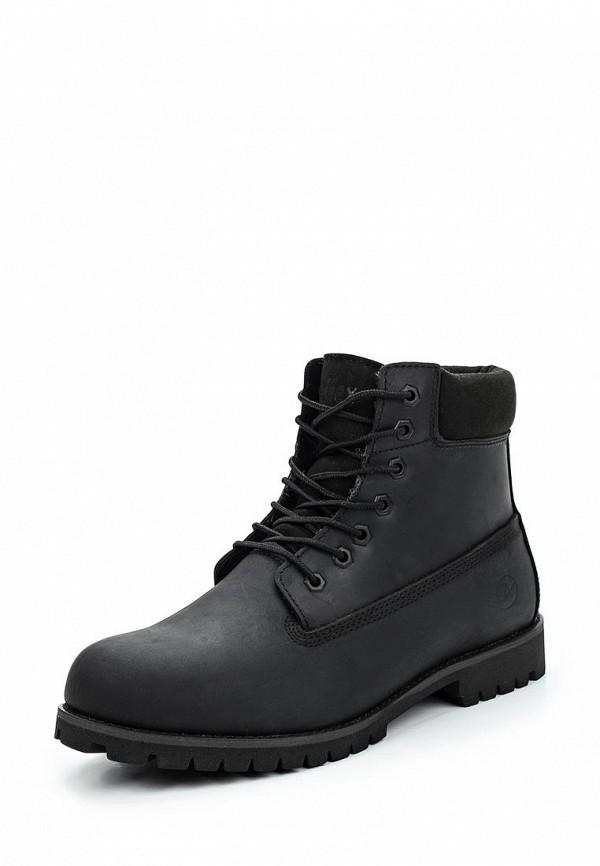 Ботинки Affex Affex AF003AMVAP94 ботинки affex ботинки baikal chocolate