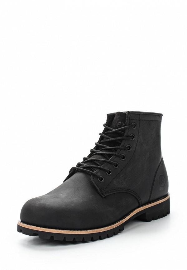Ботинки Affex Affex AF003AWVAQ08 ботинки affex ботинки baikal chocolate