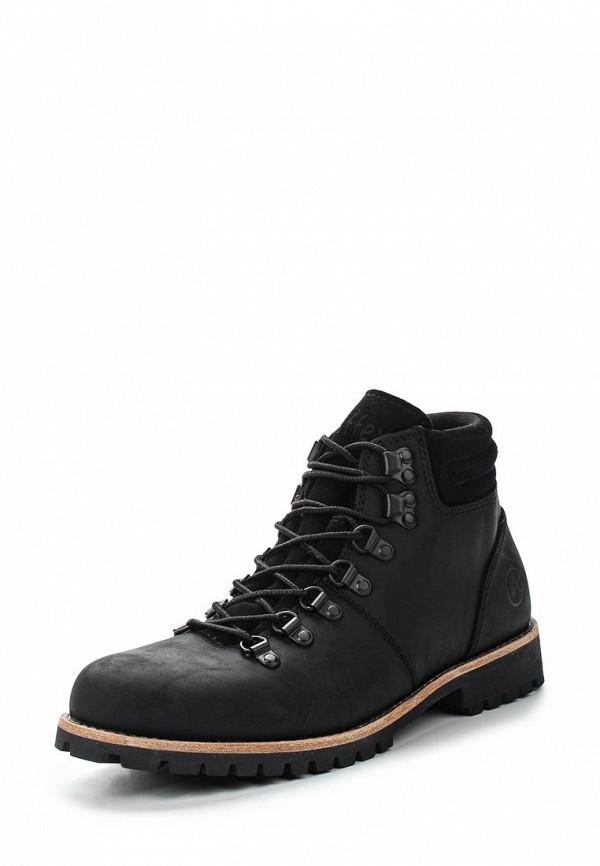 Ботинки Affex Affex AF003AWVAQ14 ботинки affex ботинки baikal chocolate