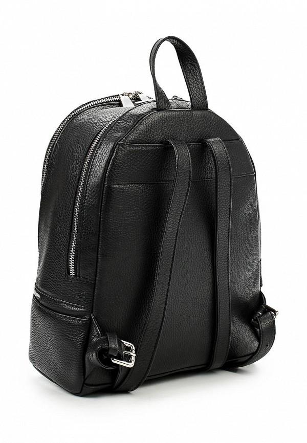 Городской рюкзак Afina 219: изображение 2