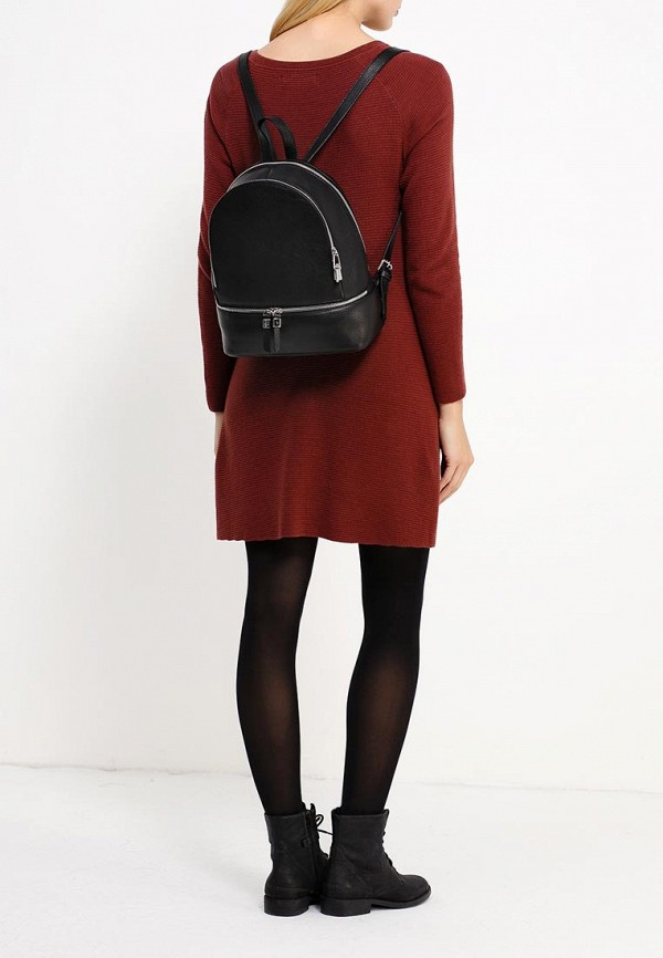 Городской рюкзак Afina 219: изображение 4