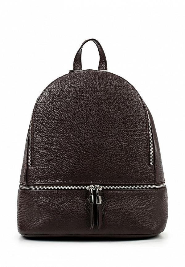 Городской рюкзак Afina 219: изображение 1