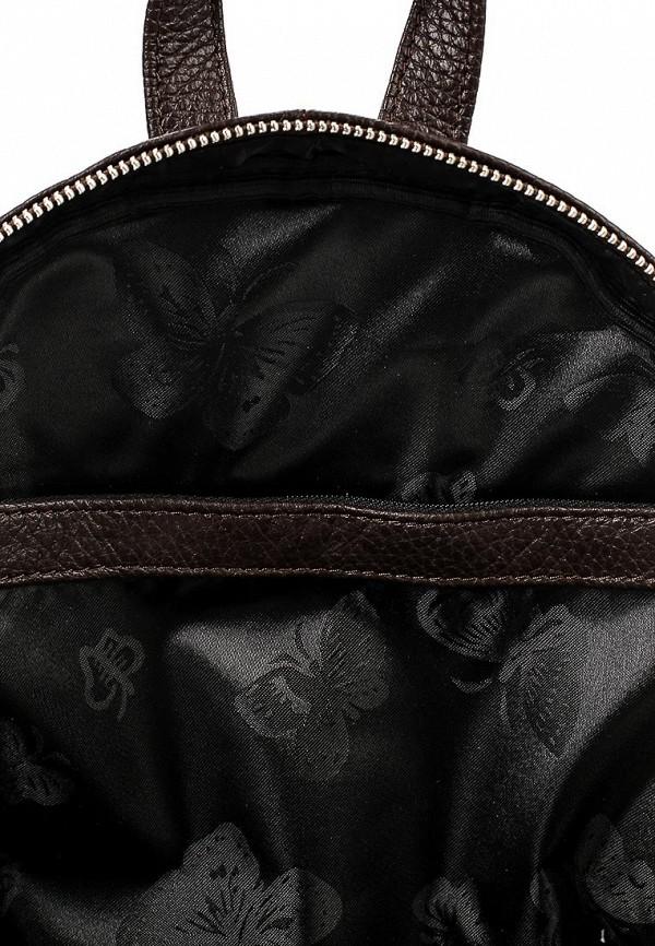 Городской рюкзак Afina 219: изображение 3