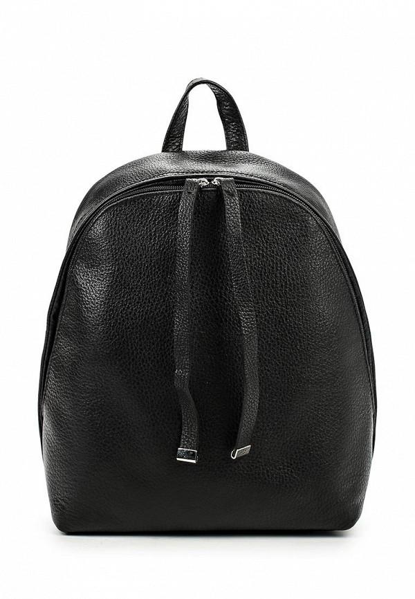 Городской рюкзак Afina 237: изображение 1
