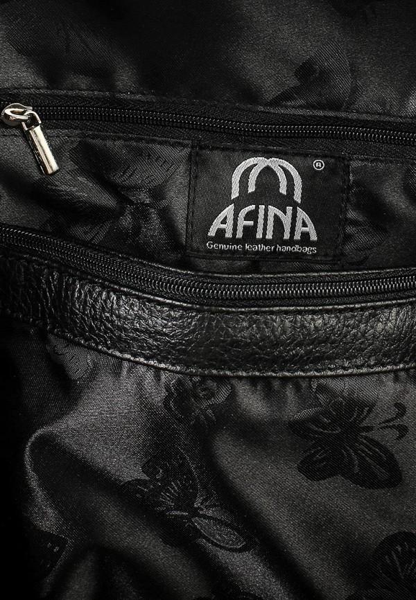 Городской рюкзак Afina 237: изображение 3