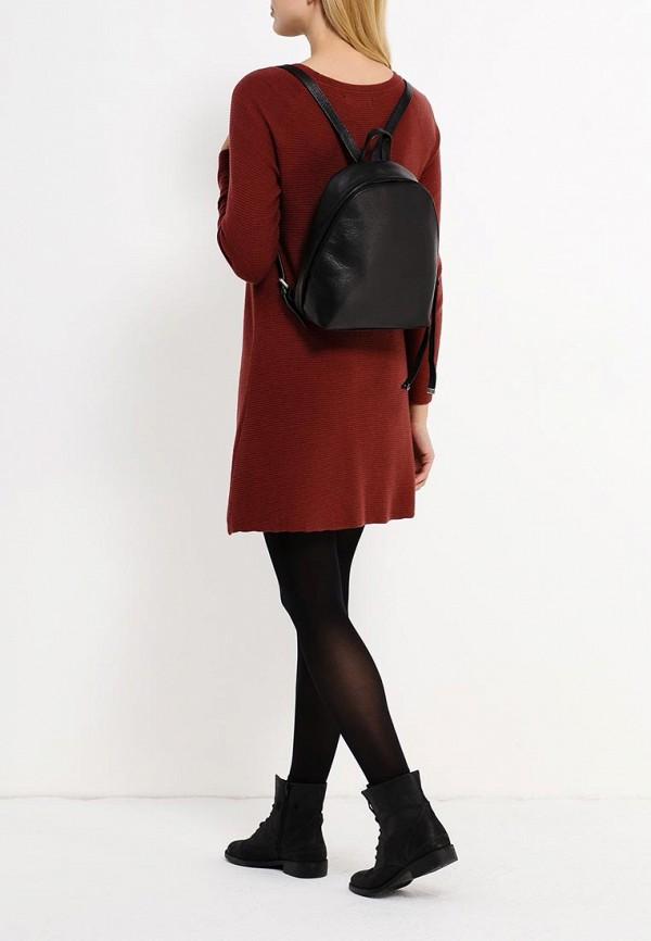 Городской рюкзак Afina 237: изображение 4
