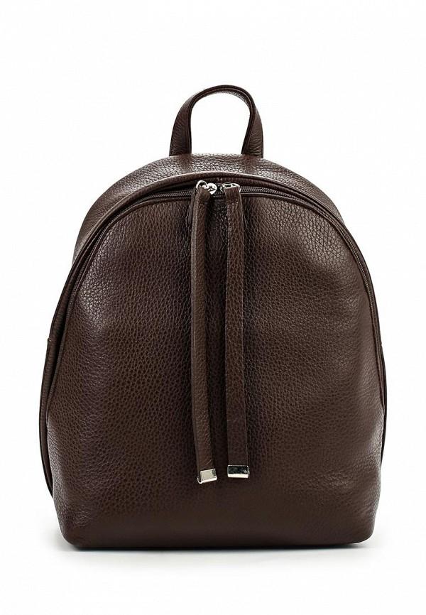 Городской рюкзак Afina 237