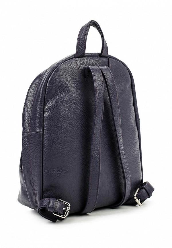 Городской рюкзак Afina 237: изображение 2