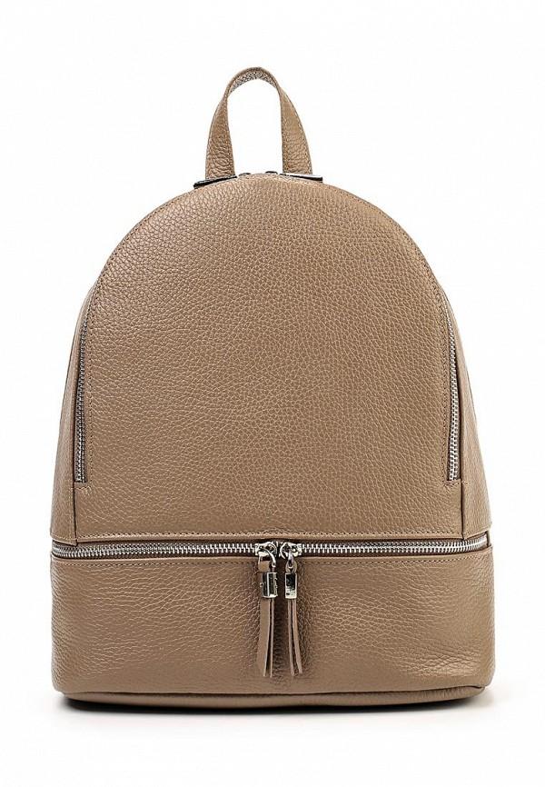 Городской рюкзак Afina 219: изображение 5