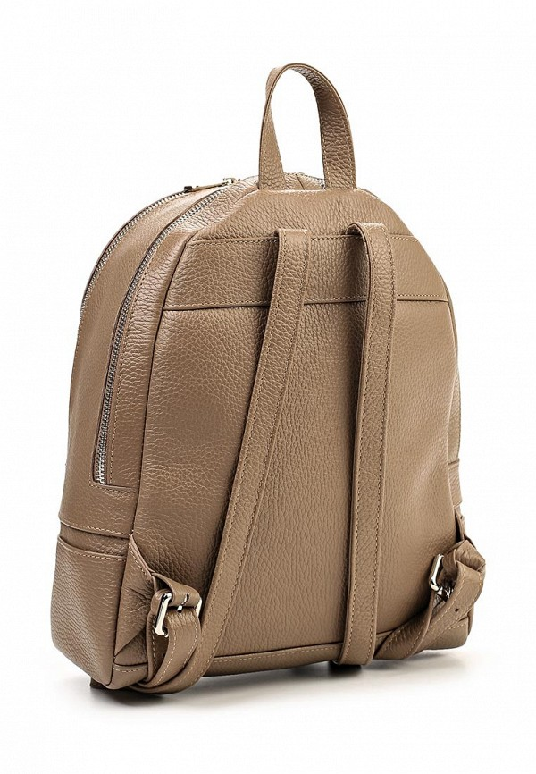Городской рюкзак Afina 219: изображение 6