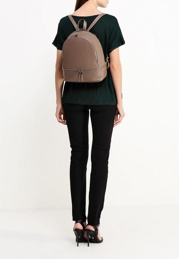 Городской рюкзак Afina 219: изображение 8