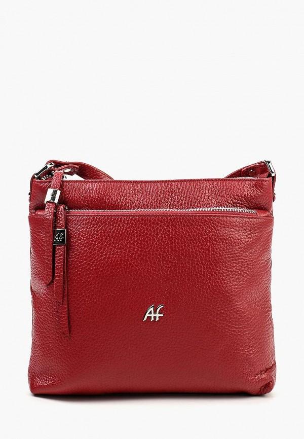 Сумка Afina Afina AF004BWRCU52 сумка afina afina af004bwyne09