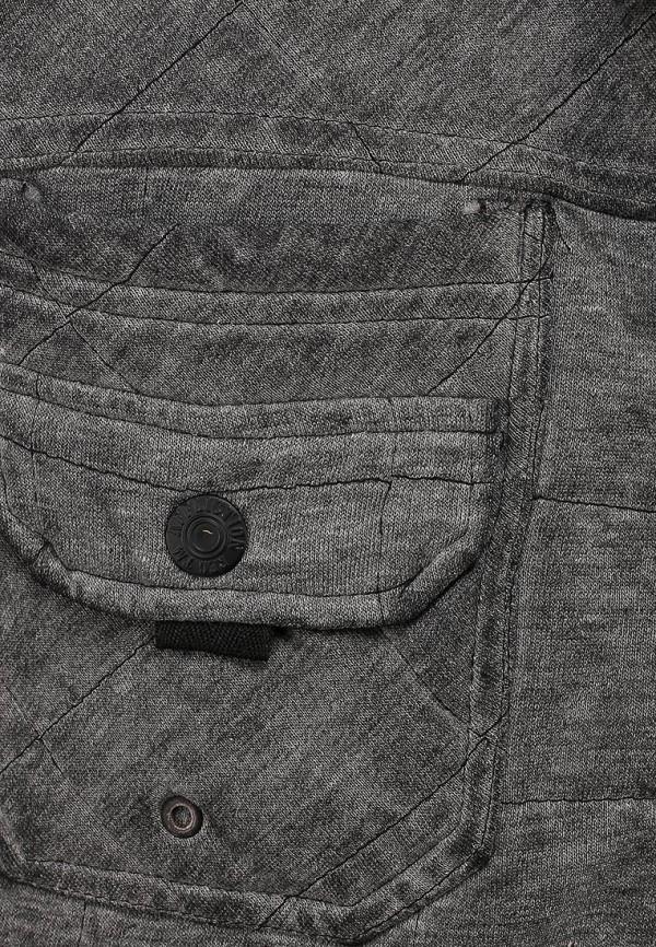 Куртка Affliction (Аффликшн) 110OW092: изображение 5