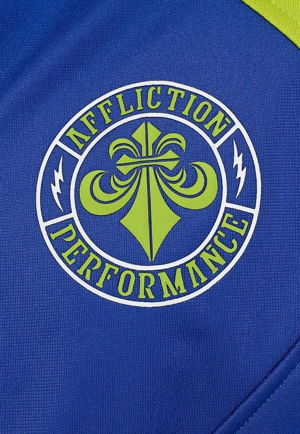 Спортивный костюм Affliction (Аффликшн) 110OW129: изображение 2
