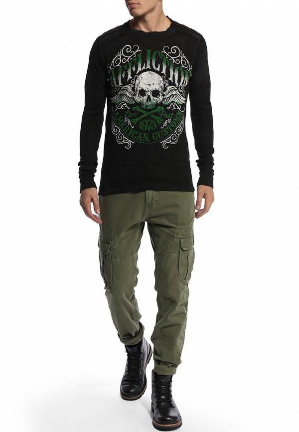 Пуловер Affliction (Аффликшн) A9445: изображение 5